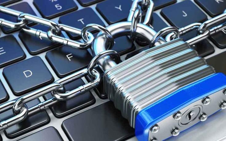 Cómo evitar la entrada de amenazas en nuestros equipos y que afecte a la velocidad de Internet