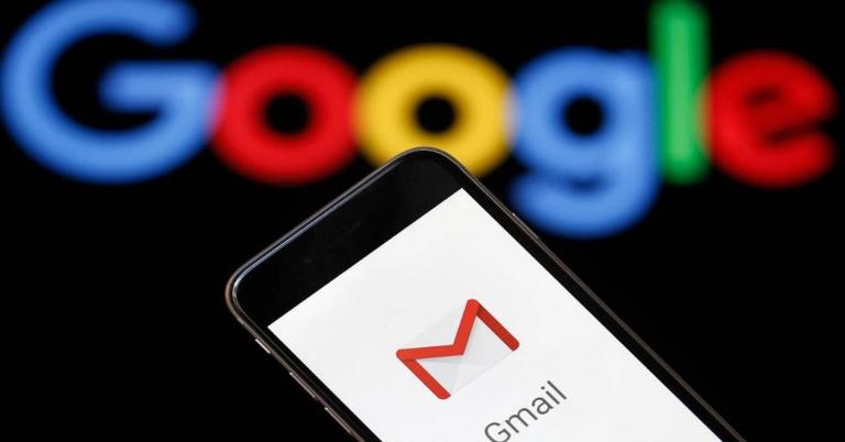 Cómo ver todo lo que tiene Google almacenado de ti y cómo evitarlo