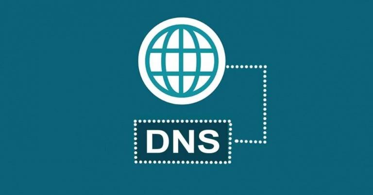 Las DNS que utilices harán que el Internet vaya más rápido o no
