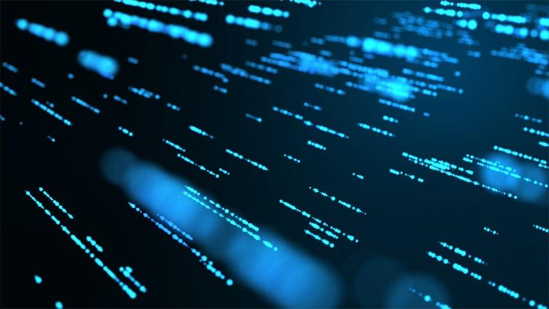 Mejorar la velocidad de Internet con HTTP3