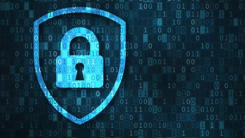 Privacidad en la red