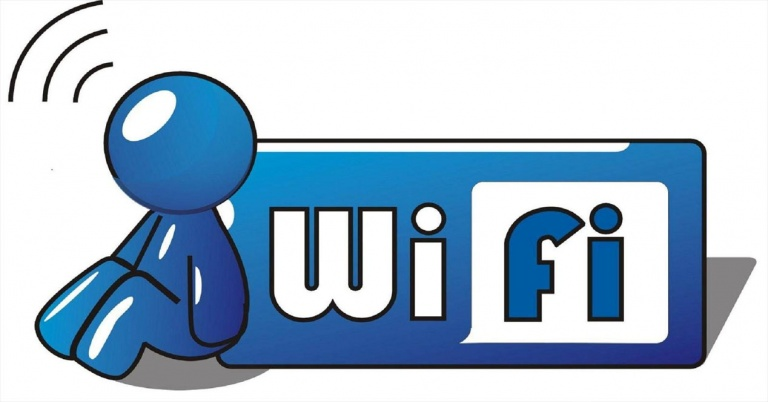 Principales problemas del Wi-Fi y cómo puedes evitarlos