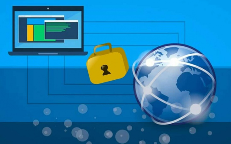 Estas amenazas ponen en riesgo tu navegador y seguridad