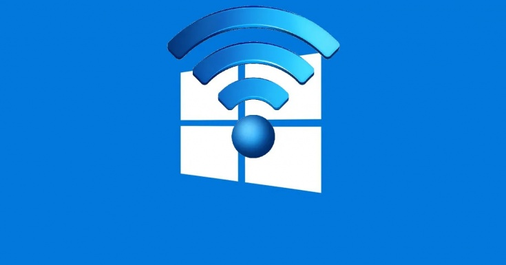 Así puedes ver la contraseña del Wi-Fi desde el Símbolo del sistema