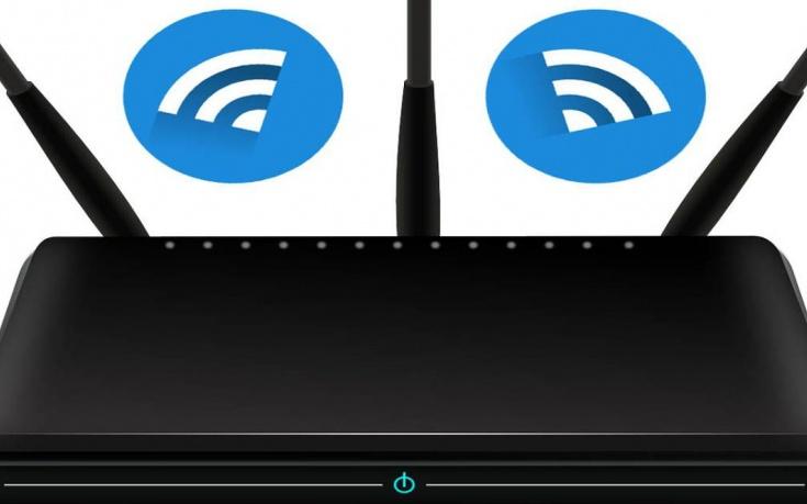 Trucos para que el Wi-Fi llegue más lejos y con más velocidad