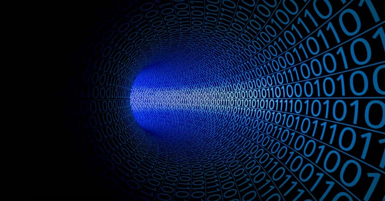 Ancho de banda vs velocidad de Internet vs latencia: principales diferencias