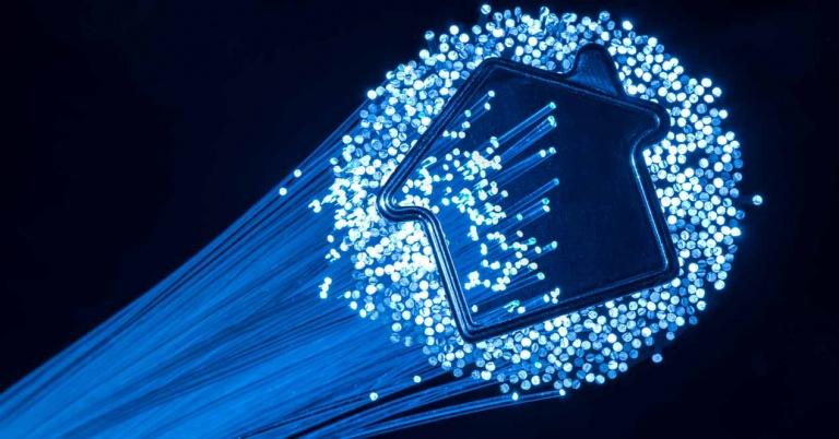 ¿Has cambiado o vas a cambiar de operadora de Internet? Errores que no debes cometer