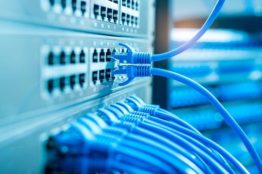 Cambiar de operadora de Internet