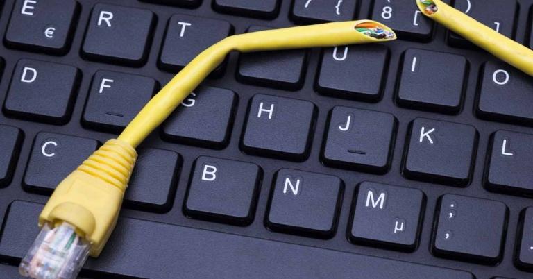 Trucos para que no se desconecte Internet al ver vídeos o descargar