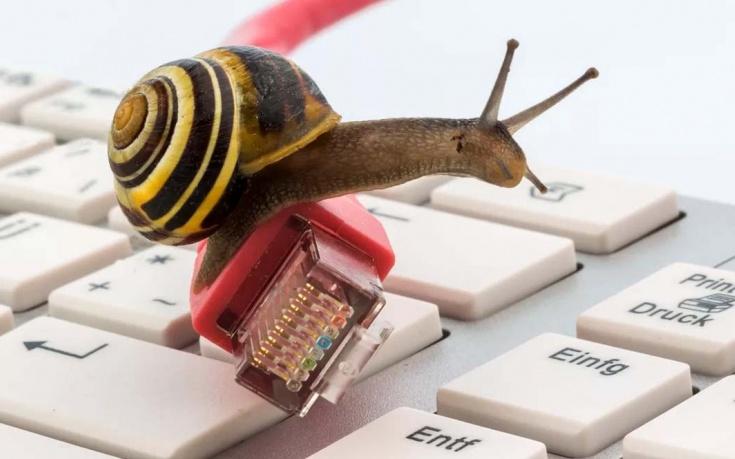 ¿Internet lento en casa? Estos son los principales motivos