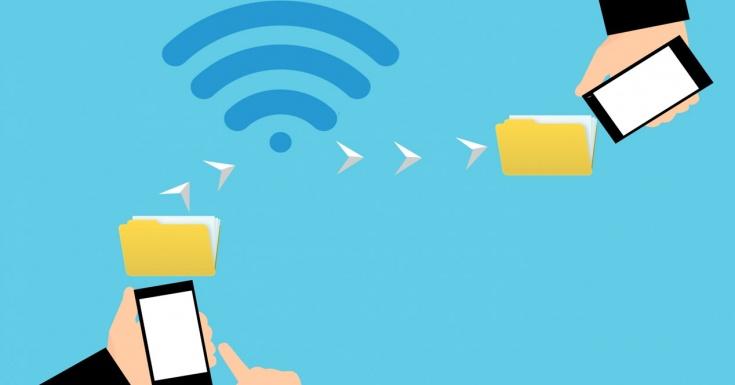 Evita el límite de un solo dispositivo conectado por Wi-Fi en hoteles y otros lugares