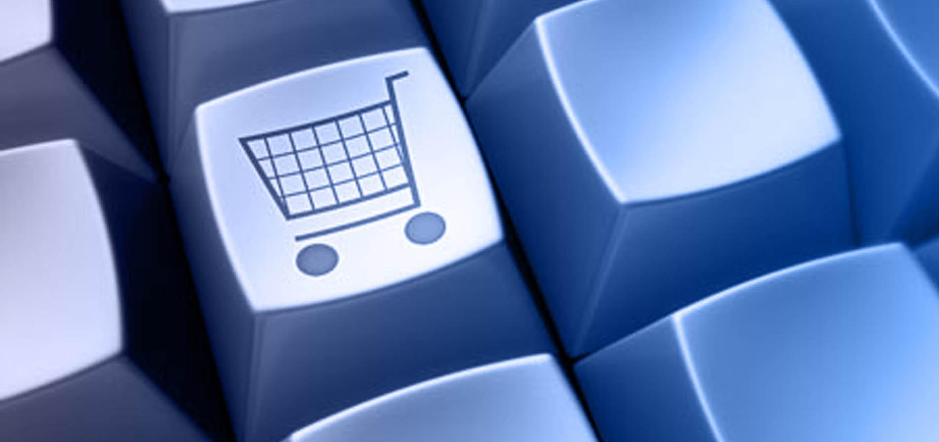 Seguridad para comprar online