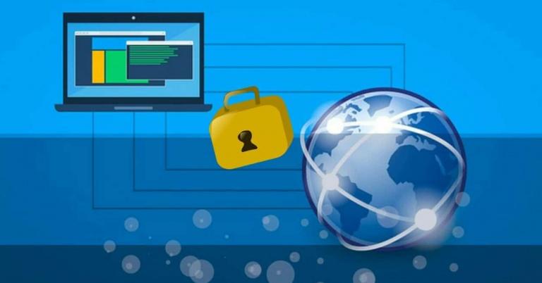 Extensiones para el navegador: ¿Utilidad o un peligro?