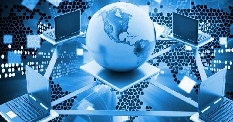 Diferencias entre dirección IP y dirección MAC