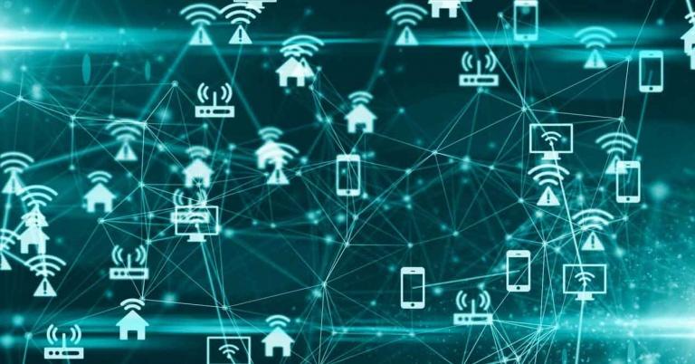 Un Internet más amplio pero también más vulnerable