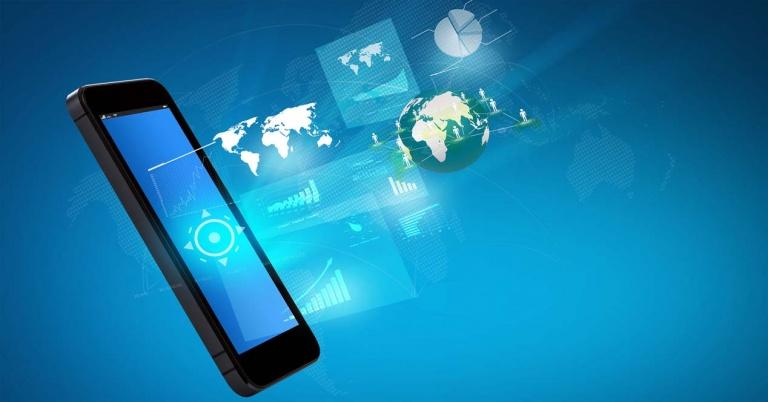 Causas de que vaya lento el Internet en el móvil y cómo evitarlo