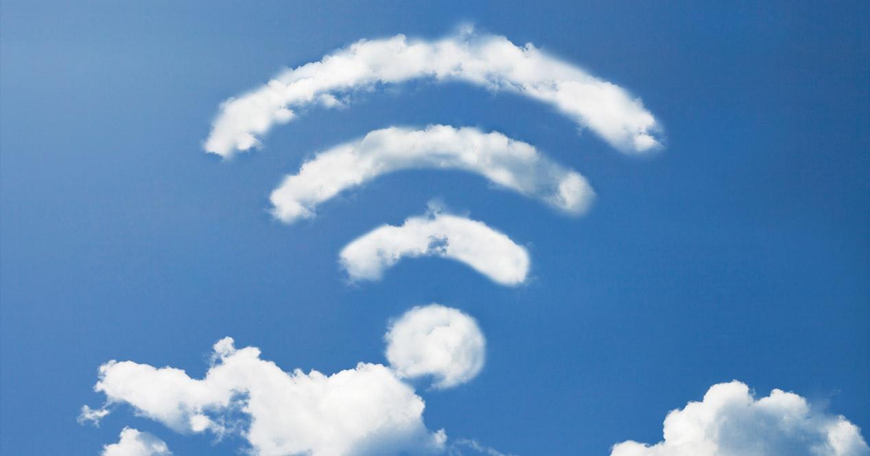 Mejorar la señal Wi-Fi con dispositivos PLC