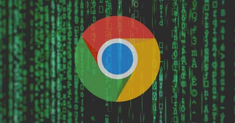 ¿Usas Chrome? Navega más seguro y veloz con estos consejos