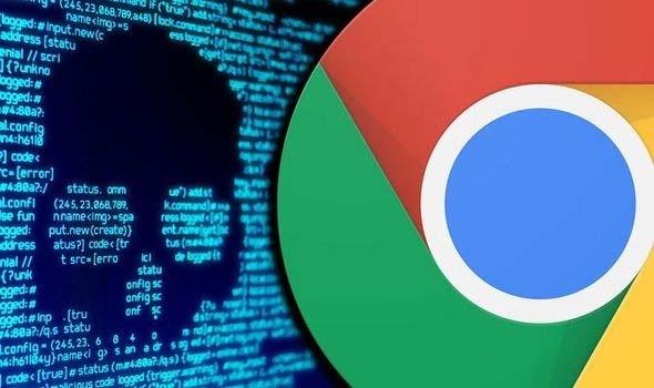 Seguridad en Chrome