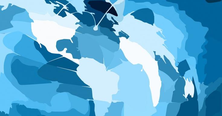 Opciones para tener Internet en cualquier lugar al viajar