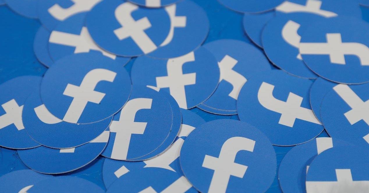 Ahorrar datos al usar Facebook en el móvil