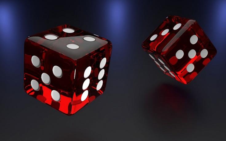 Apuesta por la seguridad en los casinos online