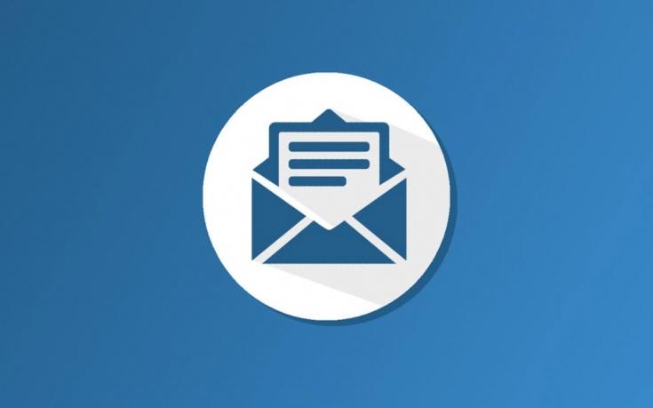Envía grandes archivos por correo electrónico