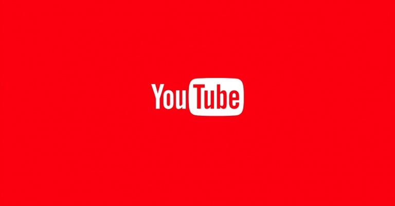 Evita los cortes al ver vídeos de YouTube con estos consejos