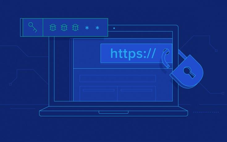 Identifica si una página web es segura con estos consejos