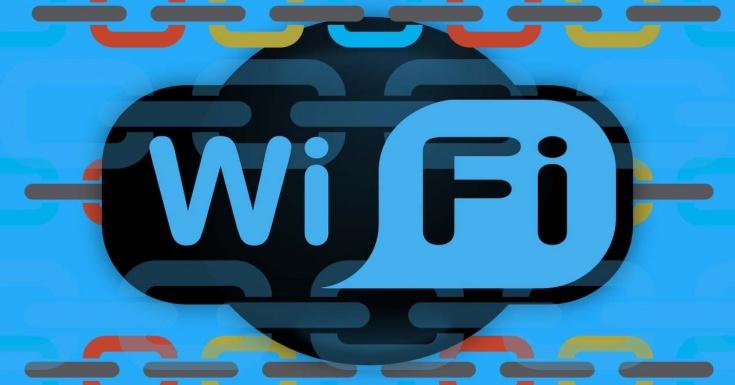 El Wi-fi, factor vital para los nuevos dispositivos