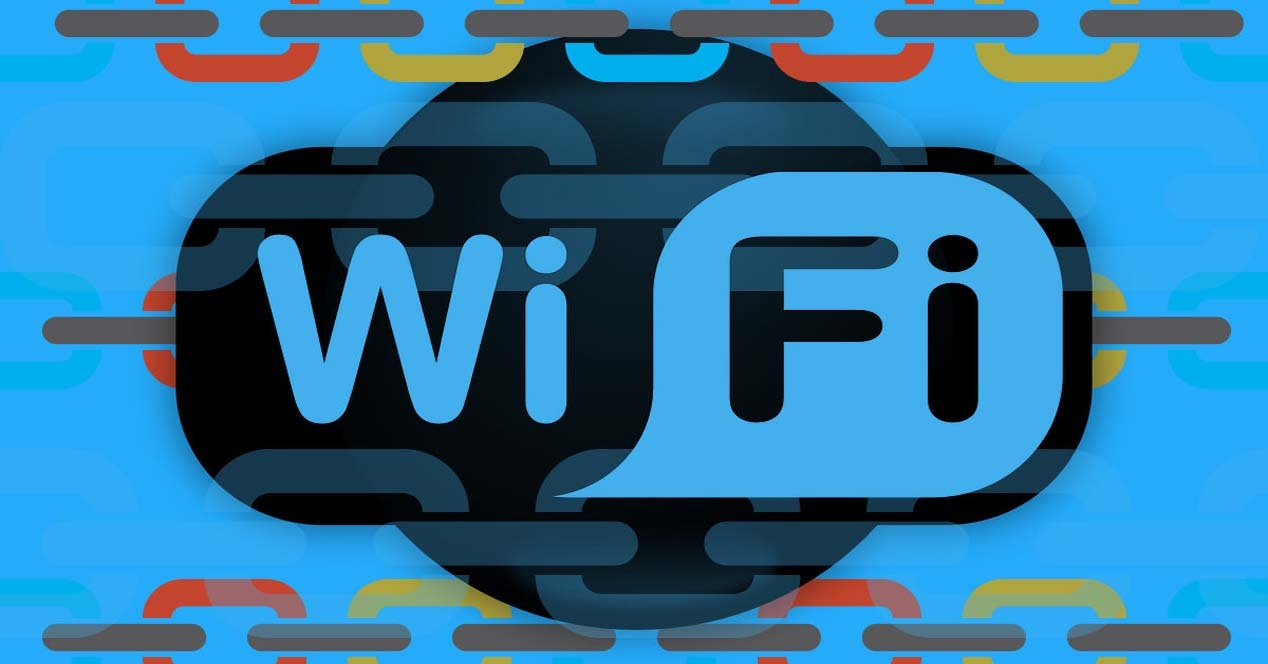 Importancia de las redes Wi-Fi