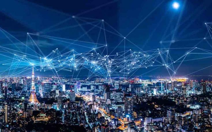 Evita problemas de velocidad de Internet en grandes aglomeraciones