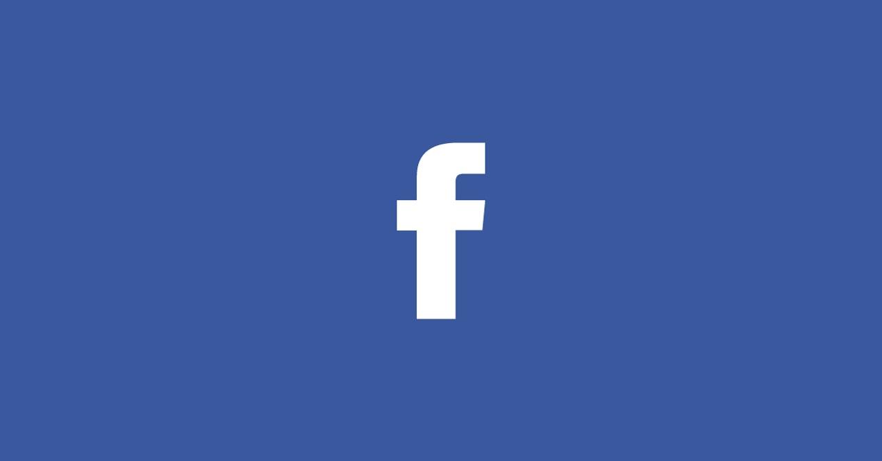 Enviar invitaciones de bots a Facebook