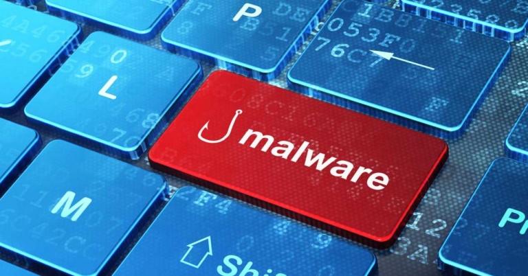 Así puede afectar el malware a tu velocidad de Internet