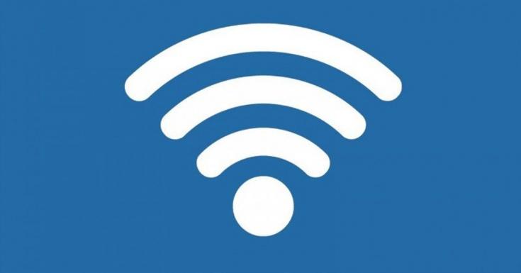 5 puntos clave para que el Wi-Fi funcione bien