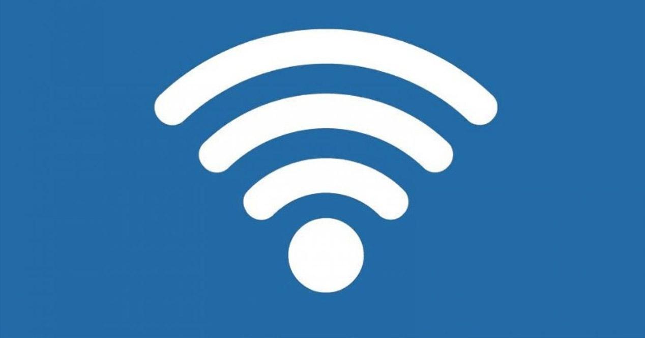 Mejorar la calidad del Wi-Fi