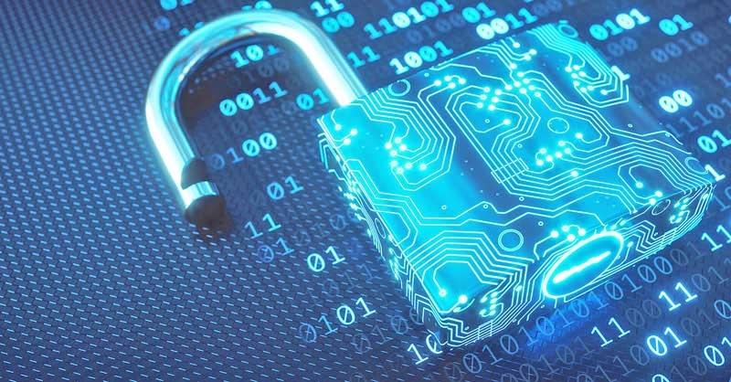 Seguridad de una página web