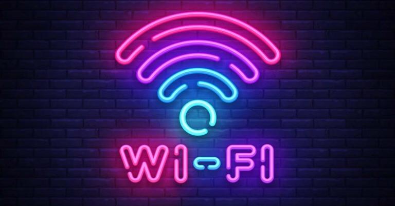Wi-Fi 6E permitirá la banda de 6 GHz