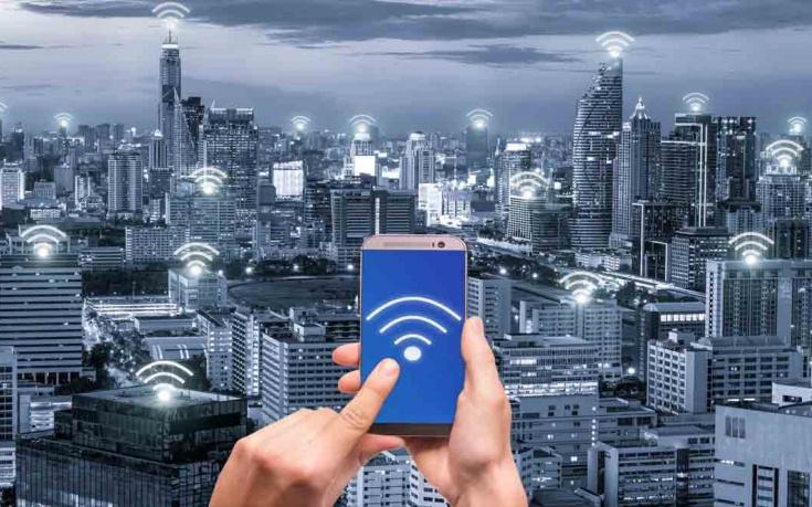 Wi-Fi frente al cableado: cómo han cambiado nuestras conexiones