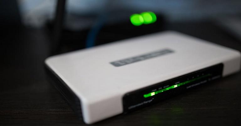 Router de doble banda: ventajas e inconvenientes de los 5 GHz y 2.4 GHz