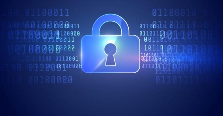 Día del Internet seguro: todo lo que debes saber para protegerte