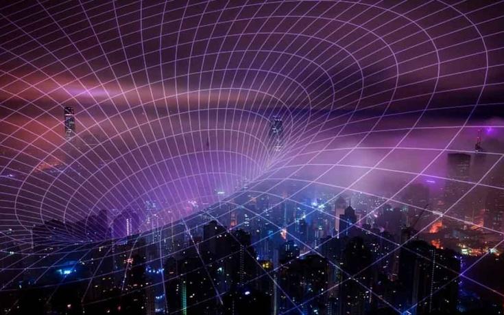 ¿Qué previsiones hay para el 5G este año?