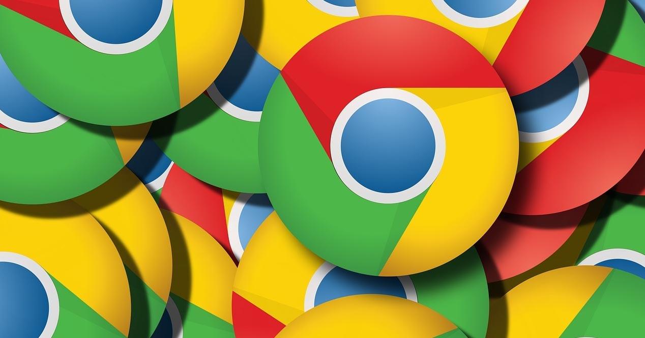 Mejorar la velocidad de Chrome