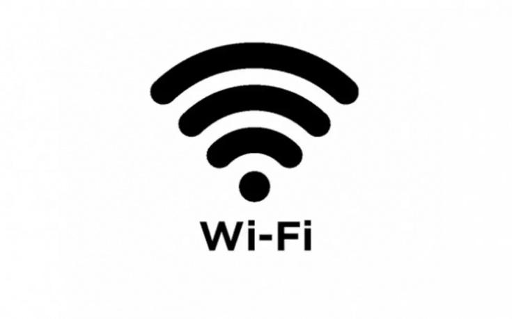 7 puntos que influyen en una red Wi-Fi
