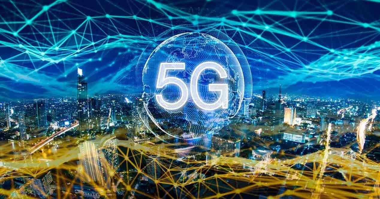 Pagar más por el 5G