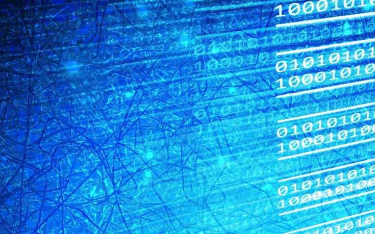 Problemas más comunes en un router Wi-Fi y cómo solucionarlos