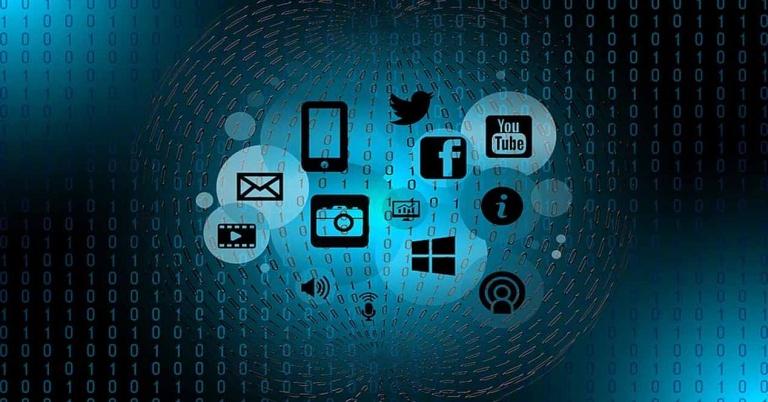 Router portátil: puntos positivos y negativos