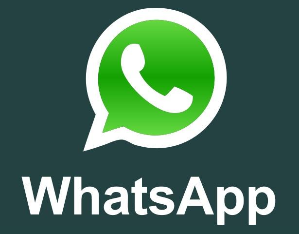 Consejos seguridad WhatsApp