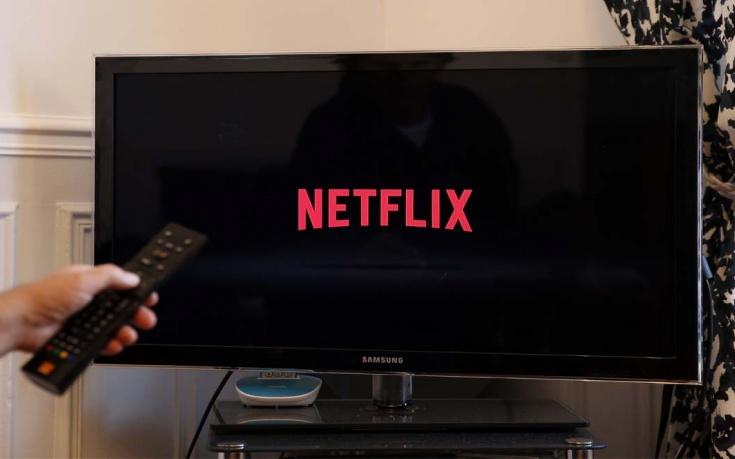 Algunos servicios de Streaming bajan la calidad para evitar problemas