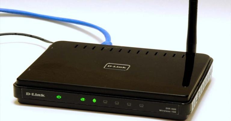 Todo lo que debes tener en cuenta en un router